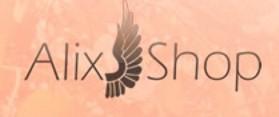 AlixShop