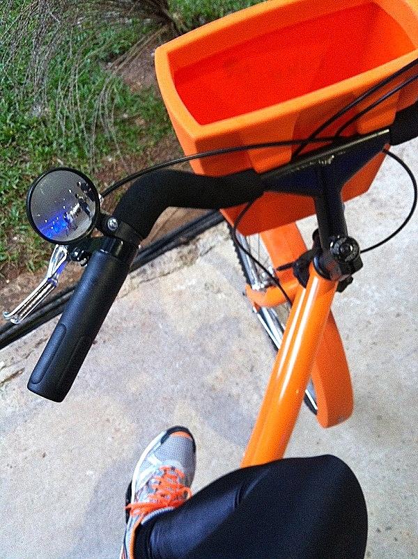 foto bikesampa_cor