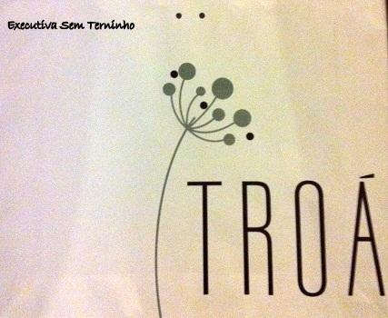 Troá_2 com texto
