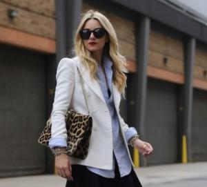 blazer branco e bolsa leopardo_23out13