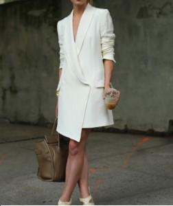 blazer vestido branco_23out13