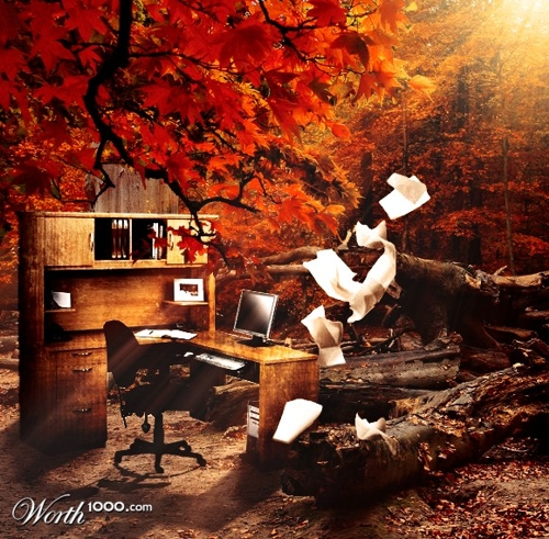 autumn_office