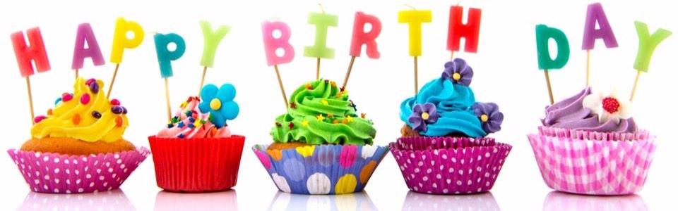 Sorteio de aniversário